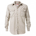 Mens Legendary Work Shirts - Long Sleeve