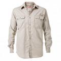 Mens Legendary Work Shirts - Long Sleeve
