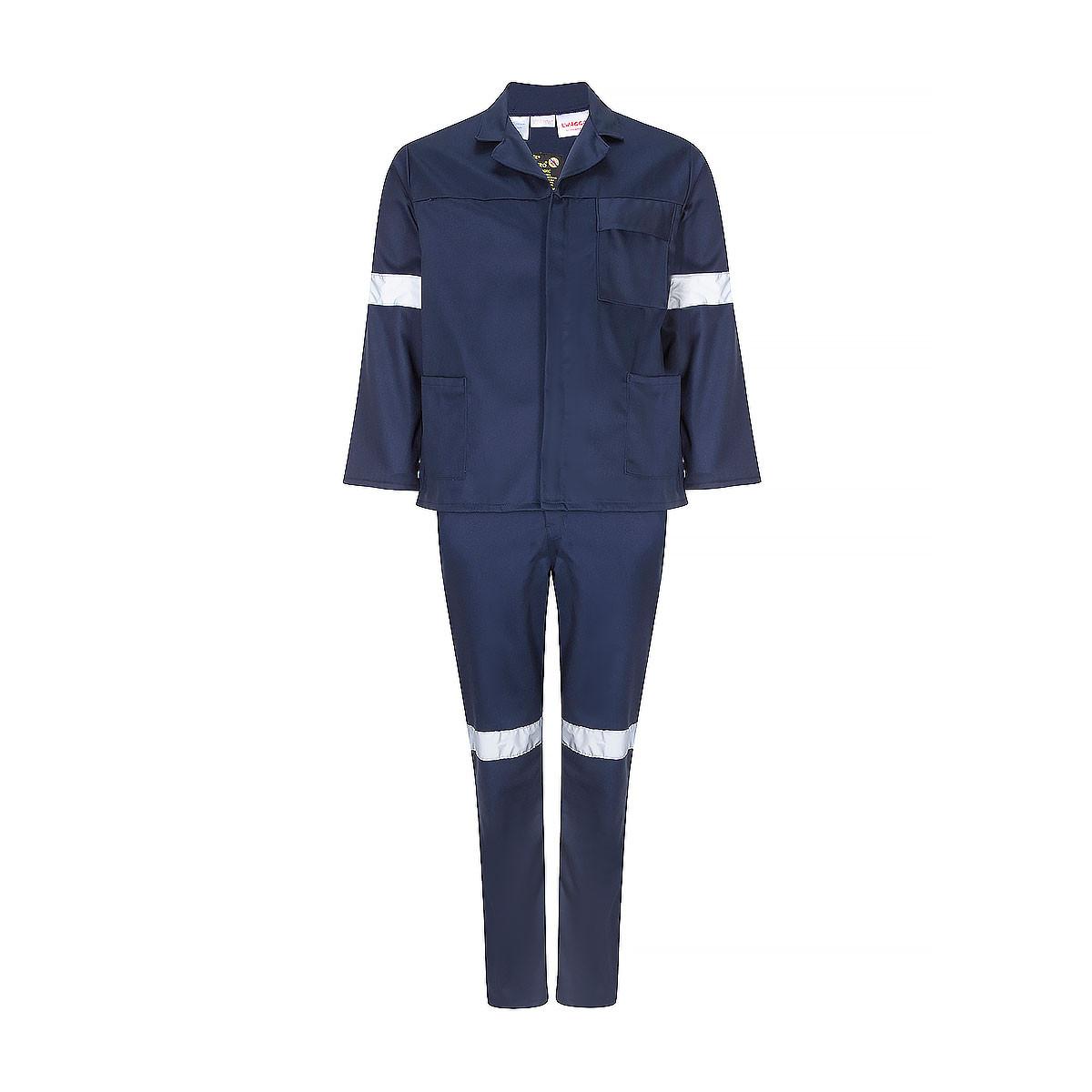172cf82c470e Armadillo D59 Flame Resistant Conti-Suit. Trousers