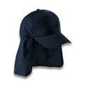 Navy- OUT OF STOCK!