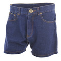 Men's Kariba Denim Shorts