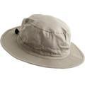 Safari Bush Hat