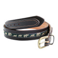 Safari Big Five Belt