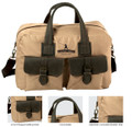 Out of Africa Travel Duffel - NO STOCK!!