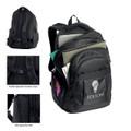 Ultimate Laptop Backpack