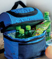 Double Decker Cooler Bag