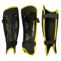 Blackheath Pro Shin Guard