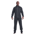 BRT Champion Tracksuit Top