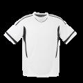 Reflex Shirt