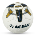Acelli Arrow Premier V2 Soccer Ball