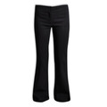 Ladies Bengaline Trousers