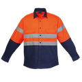 efdaccee Safety Workwear Suppliers I Overalls, Freezer