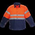 efdaccee Safety Workwear Suppliers I Overalls, Freezer