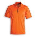Matrix Polo Mens