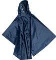 Kids Rain Ponchos - Min. Purchase of 50 units