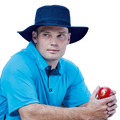 Midfield Cricket Hat