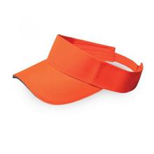 Lumo Orange