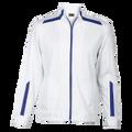 Traction Jacket | Men's