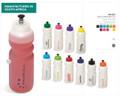Helix Water Bottle   500ml