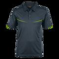 Vega Golfer