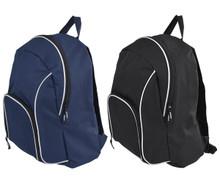 Zac Backpack