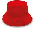 Bucket Hat  (1000 UNITS)
