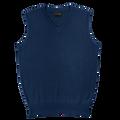 Mens Basic Jersey Short Sleeve