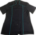 Custom Made Nursing Tunic