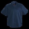 Combat Shirt-Navy