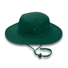 c9bd7a7a Kidz Cricket Hat | Headwear | Azulwear | South Africa