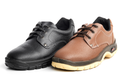 Lemaitre Robust Safety Shoe