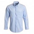 Cameron L/S Shirt