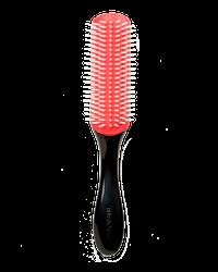 Denman Classic Styling Brush 7 Row