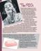 1920s makeup history