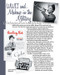 1940s makeup history