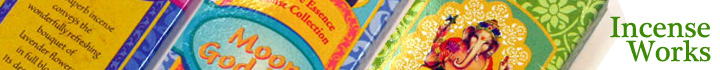 banner-incense-works.jpg