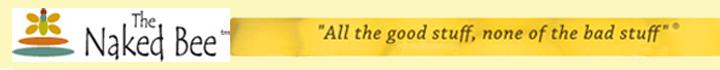banner-nakedbee.jpg