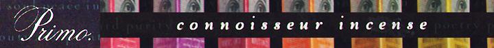 banner-primo.jpg