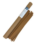 Australian Sandalwood Incense Stick