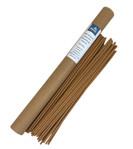 Australian Sandalwood Incense Stick