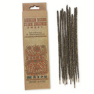Sweet Prabhuji Andean Herbs Smudging Incense Sticks