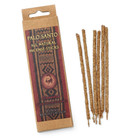 Palo Santo and Cinnamon Prabhuji Smudging Incense Sticks