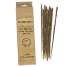 Frankincense Prabhuji Smudging Incense Sticks