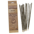 Myrrh Prabhuji Smudging Incense Sticks