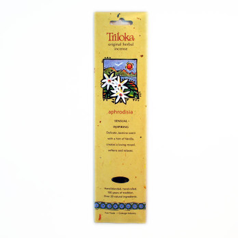 Aphrodesia Triloka  Herbal Sticks