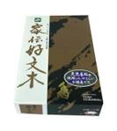 Kaden Kobunboku Baieido Flat Box
