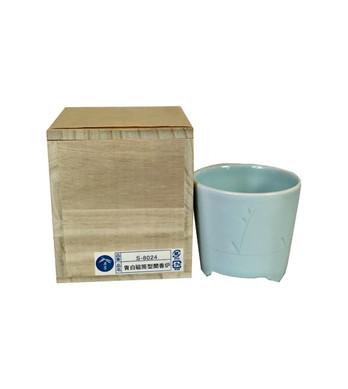 Koh-Doh Cup Baieido