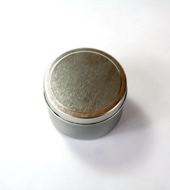 Makko base powder Baieido 50 gram tin
