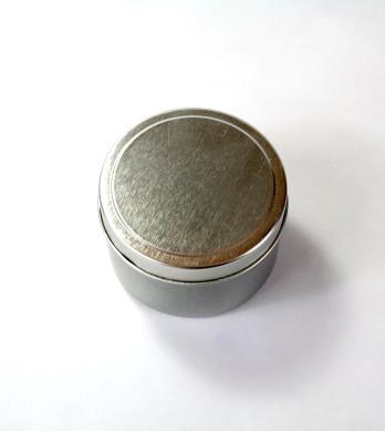 Makko base powder Baieido 50 gram tin