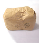 Makko base powder Baieido 500 gram